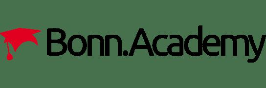 Bonn.Academy
